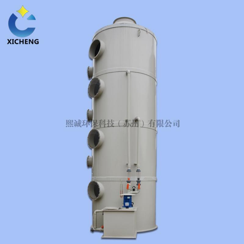 活性炭吸附箱有什么作用?